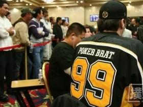 """【蜗牛扑克】Phil Hellmuth在德州扑克界的人设竟然都是""""演""""的?"""