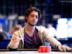 【蜗牛扑克】最佳弃牌,绝对是世界级的德州扑克技术
