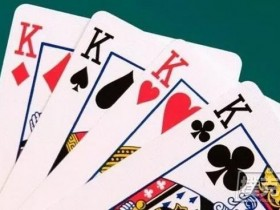 【蜗牛扑克】Bluff不一定赚,但是在真有牌时候Bluff能赚更多