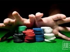 【蜗牛扑克】德州扑克中遇到这几种情况不要急着推All in!