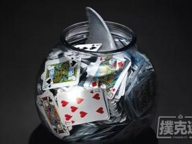【蜗牛扑克】紧凶玩家也可能是鱼?7大特征教会你辨别