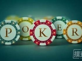 【蜗牛扑克】新手在德州扑克牌局中经常犯的5个错误,你要注意咯!