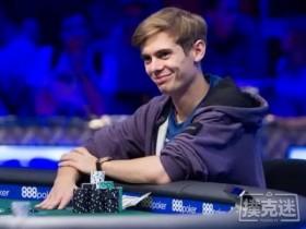 【蜗牛扑克】没收玩家18万,Holz为某国际游戏平台辩护惹争议