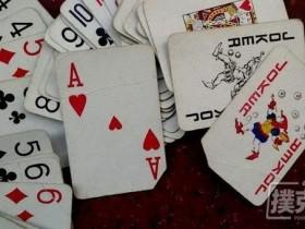 【蜗牛扑克】说说德州扑克中最不刺激却最重要的打法