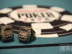 【蜗牛扑克】2020年WSOP主赛事单日仅有7人获得晋级资格