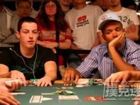 【蜗牛扑克】养成职业牌手心态,从思考下面三个问题开始