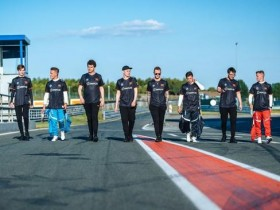 【蜗牛电竞】S10第七支参赛战队诞生 FNC队史第八次出征S赛