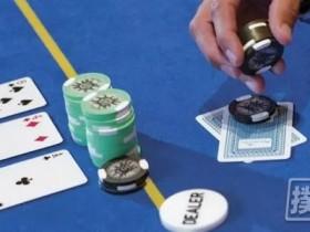 【蜗牛扑克】总是玩不好德州扑克?因为你做不到这56条