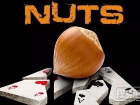 【蜗牛扑克】德州扑克中明明拿着最强牌,转牌为何却要慢打