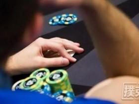 【蜗牛扑克】德州扑克诈唬的真正价值
