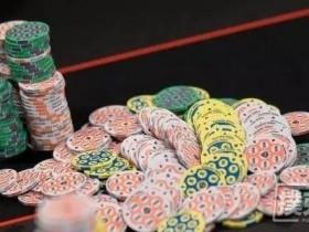 【蜗牛扑克】新人容易忽略的因素,德州扑克牌桌上到底什么重要?