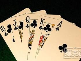 【蜗牛扑克】德州扑克中不偷不诈,无惧输赢的强盗打法,就问你怕不怕