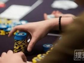 【蜗牛扑克】德州扑克击溃跟注者的三个简单技巧