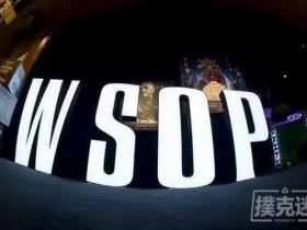 【蜗牛扑克】WSOP数据盘点   中国选手21次打入决赛,收获3条金手链