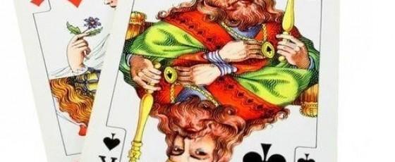 【蜗牛扑克】德州扑克中转牌圈和河牌圈诈唬加注