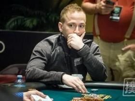 【蜗牛扑克】两位高额桌牌手被骗走2万美元,锅谁来背?