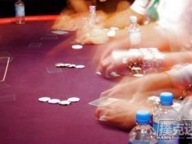 【蜗牛扑克】德州扑克中应对straddle的三个重要技巧