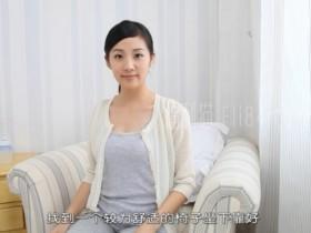 【蜗牛扑克】国产妈咪哺乳示范和乳房按摩手法视频