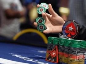 【蜗牛扑克】德州扑克中帮助你在河牌圈赢得更多筹码的技巧