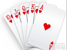 【蜗牛扑克】德州扑克如何平衡你的范围