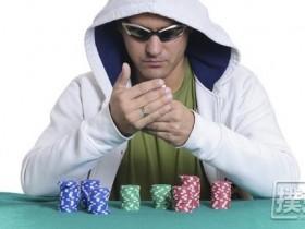 【蜗牛扑克】为什么有那么多职业牌手会变得一贫如洗?(一)
