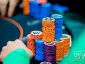 【蜗牛扑克】德州扑克决定是否在转牌圈继续开火须考虑的几个因素