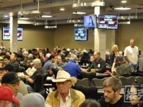 【蜗牛扑克】德州扑克你不应该打牌的八个时刻