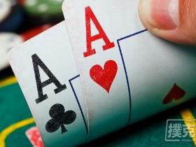 【蜗牛扑克】单挑德州扑克基本技巧