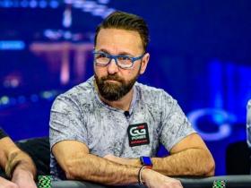 【蜗牛扑克】Daniel Negreanu如何打败Doug Polk?
