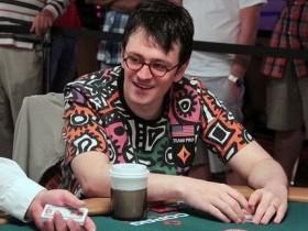 【蜗牛扑克】德州扑克耗时争论一直都是矛盾的