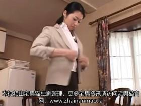 【蜗牛扑克】岛国VA文化专题:《百名女优的故事》第5期:北条麻妃!