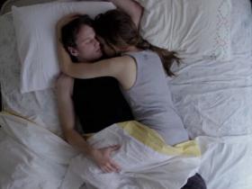 【蜗牛扑克】床咋就这么不正经呢 你认为哪一种床最有欲望