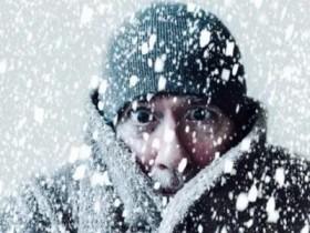 【蜗牛扑克】寒冷的季节如何影响扑克职业选手?