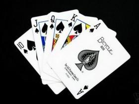 【蜗牛扑克】德州扑克公共牌结构的三个特征&与公共牌结构有关的术语