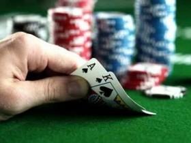 【蜗牛扑克】德州扑克加注&再加注的四种特殊情况