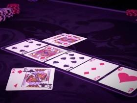 【蜗牛扑克】大型德州扑克锦标赛的生存之道