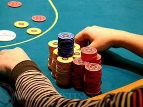 【蜗牛扑克】德州扑克中如何像职业牌手那样持续下注