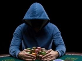 【蜗牛扑克】德州扑克建立形象和从你的形象中获利