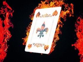 【蜗牛扑克】德州扑克位置的价值
