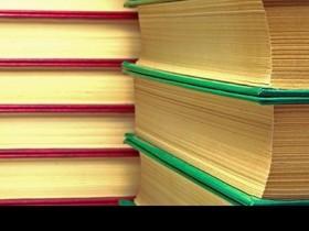 【蜗牛扑克】德州扑克中你最应该阅读的两本扑克书