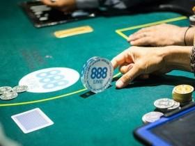 【蜗牛扑克】德州扑克按钮位置的打法