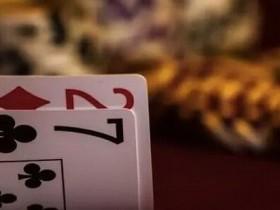 【蜗牛扑克】德州扑克理解对手偏见