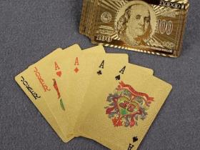 【蜗牛扑克】德州扑克3bet