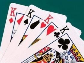 【蜗牛扑克】德州扑克基于筹码深度的率先加注频率