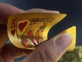 【蜗牛扑克】德州扑克3bet玩家对加注尺度的调整-2