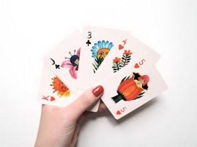 【蜗牛扑克】德州扑克补牌的计算