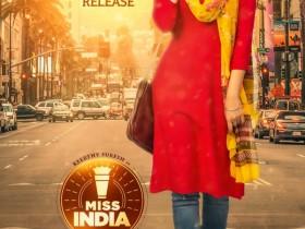 【蜗牛扑克】[印度小姐/印度小姐创业记][HD-MP4/2.7G][中文字幕][1080P][印度女企业家励志发迹之路]