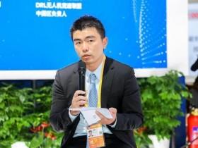 【蜗牛电竞】毕马威中国体育电竞业务组负责人郑震宇:中国电竞将引领全球