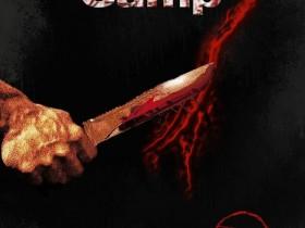【蜗牛扑克】[重回血腥死亡营][BD-MKV/1.87GB][1080P][英语中字][美国 恐怖 | 血腥电影]