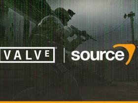 【蜗牛电竞】工作效率低下 Valve前员工吐槽CSGO代码老旧